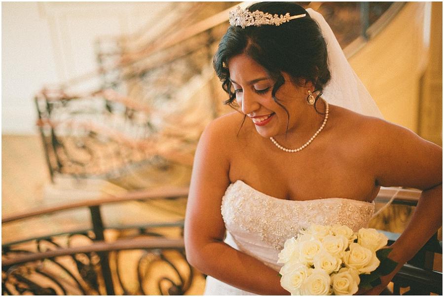 Prestonwood Country Club Bridal Portraits_0176 (3)