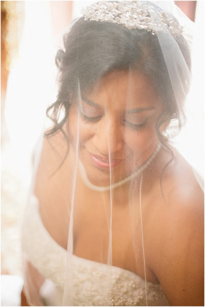 Prestonwood Country Club Bridal Portraits_0176 (4)