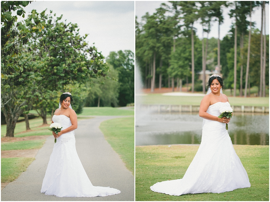 Prestonwood Country Club Bridal Portraits_0176 (5)