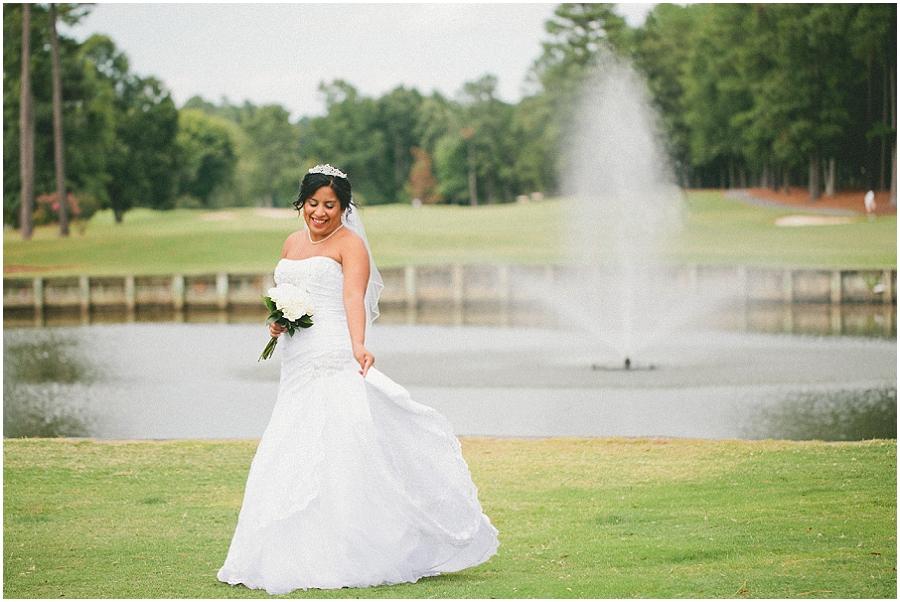 Prestonwood Country Club Bridal Portraits_0176 (6)