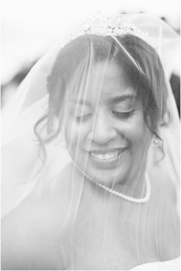 Prestonwood Country Club Bridal Portraits_0176 (7)