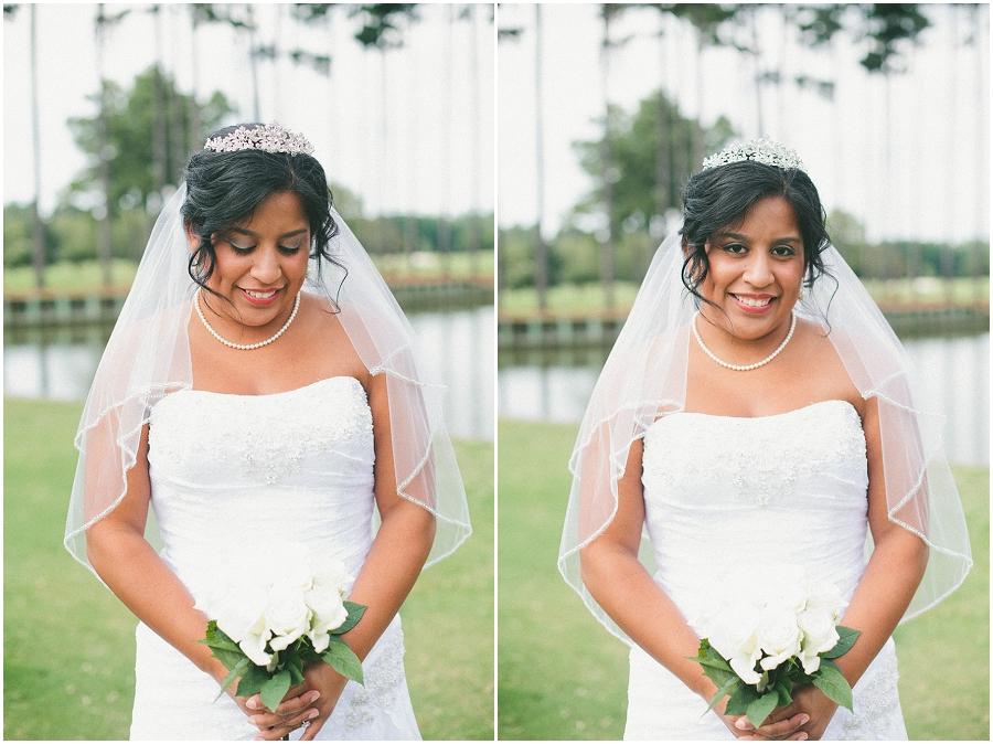 Prestonwood Country Club Bridal Portraits_0176 (8)