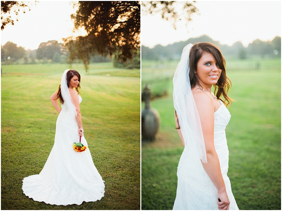 The Coker Ranch Wedding Photographer_0088