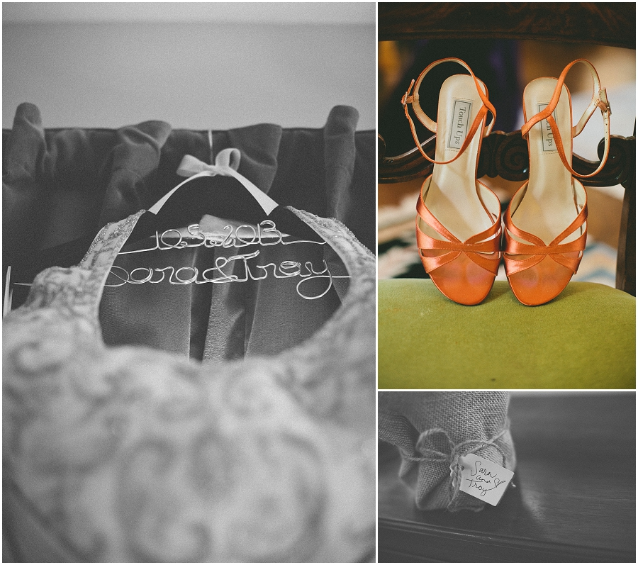 Twickenham House Wedding Photographer_0121