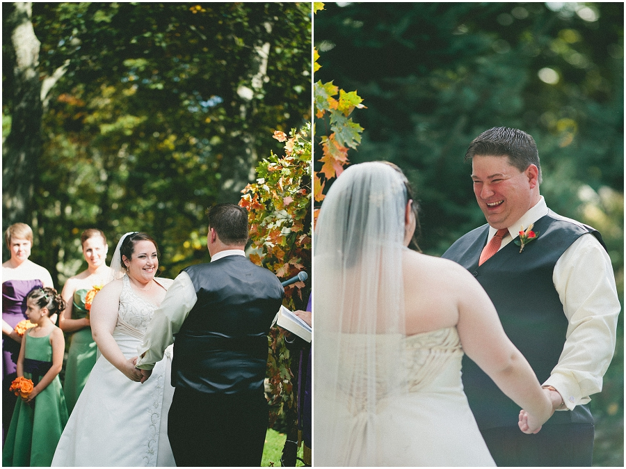 Twickenham House Wedding Photographer_0128
