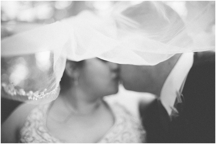 Twickenham House Wedding Photographer_0141