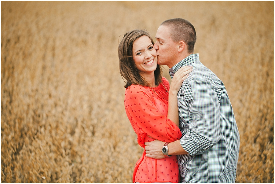Charlotte Wedding Photographer_0301