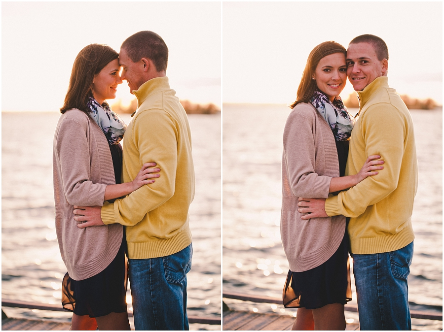 Charlotte Wedding Photographer_0315