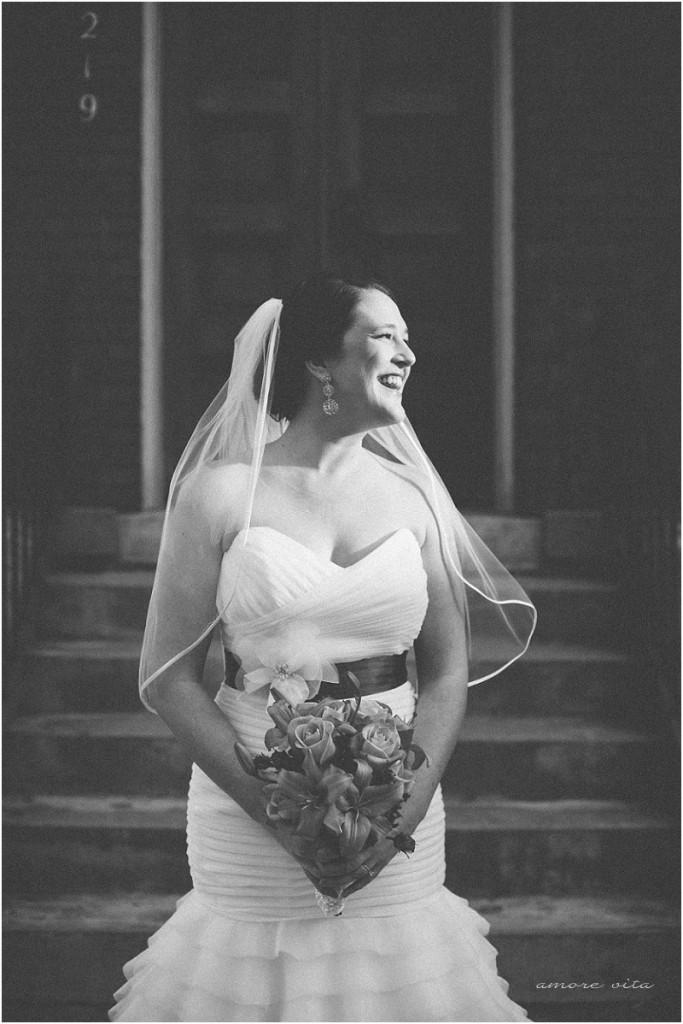 Charlotte Wedding Photographer_0408