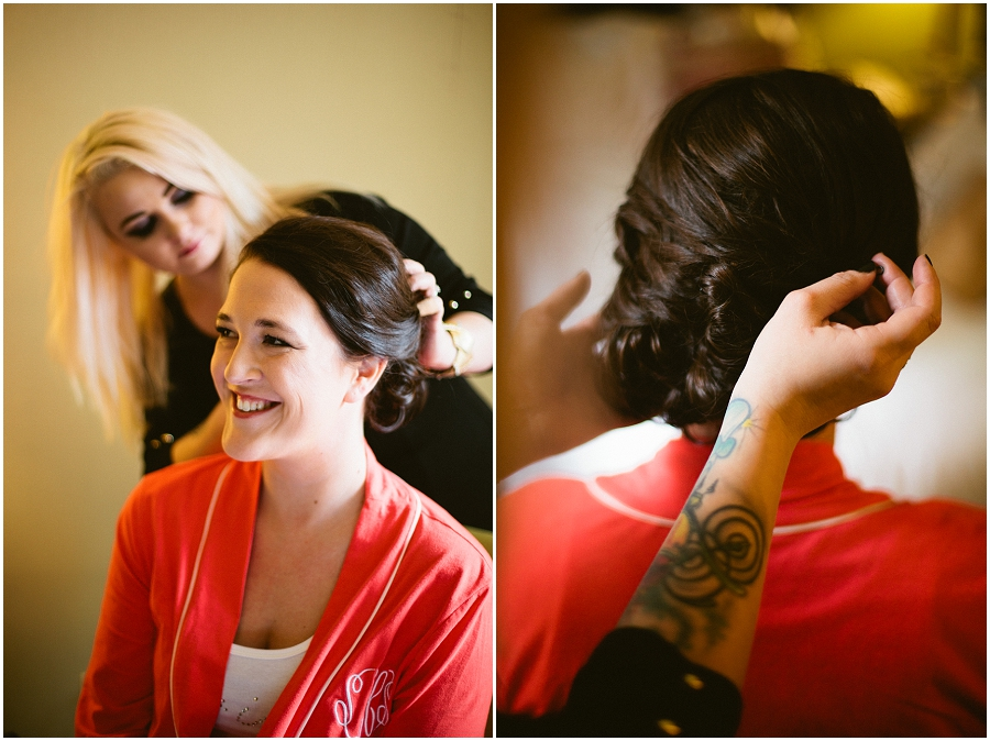 Charlotte Wedding Photographer_0410