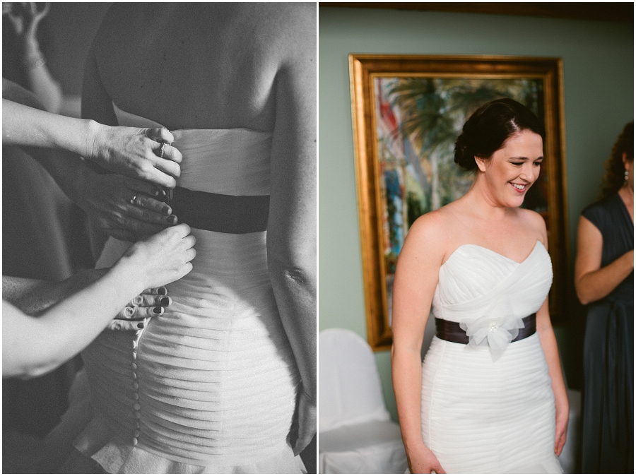 Charlotte Wedding Photographer_0417