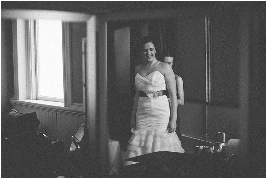 Charlotte Wedding Photographer_0418