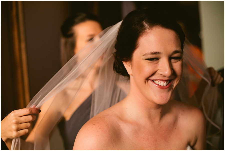 Charlotte Wedding Photographer_0419