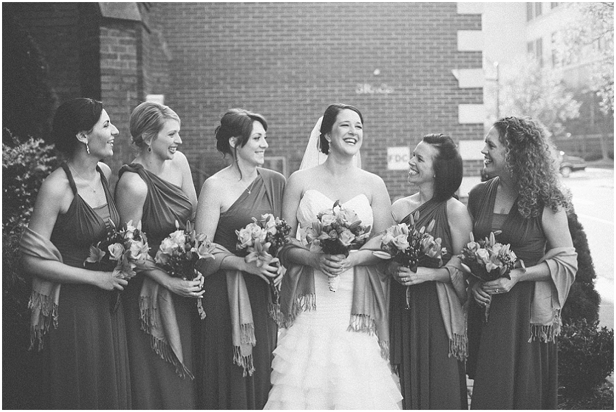 Charlotte Wedding Photographer_0424