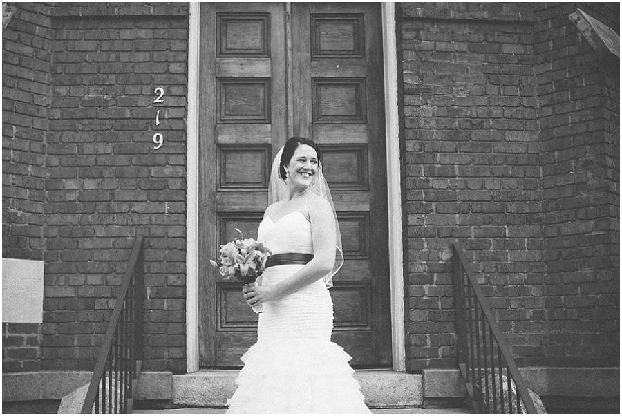 Charlotte Wedding Photographer_0425