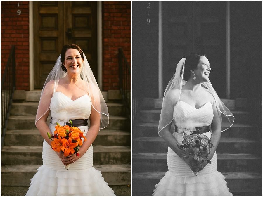 Charlotte Wedding Photographer_0426