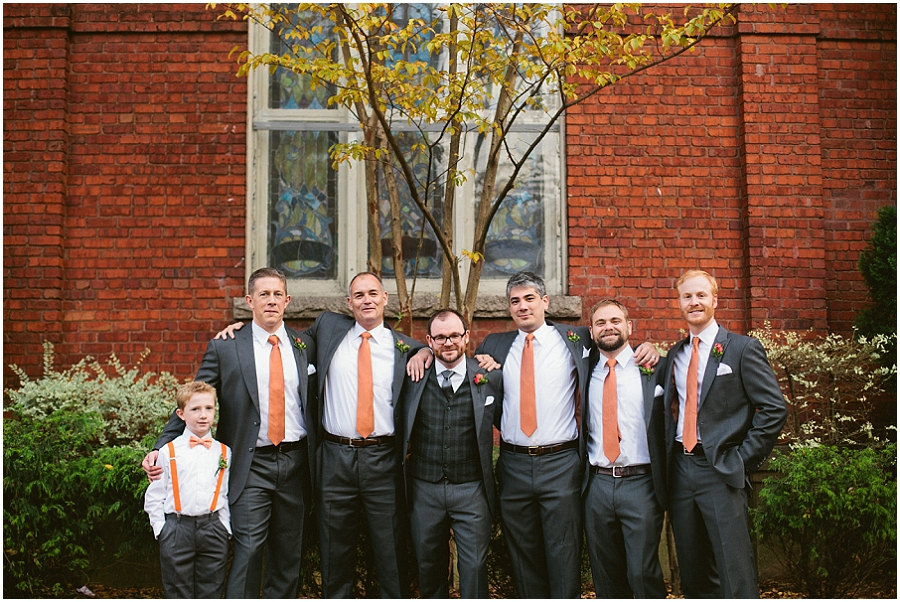 Charlotte Wedding Photographer_0429