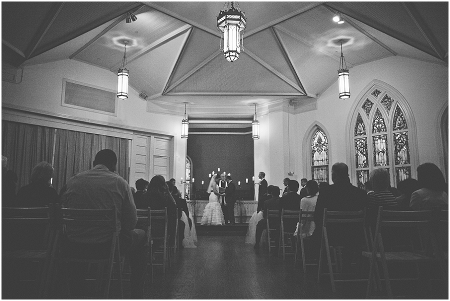 Charlotte Wedding Photographer_0436