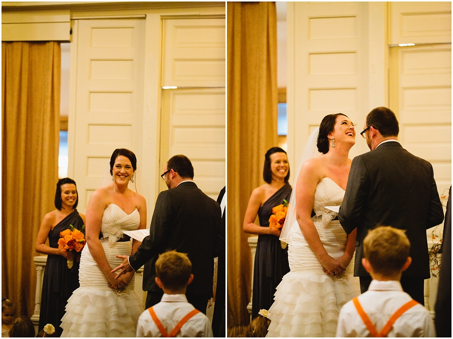 Charlotte Wedding Photographer_0437