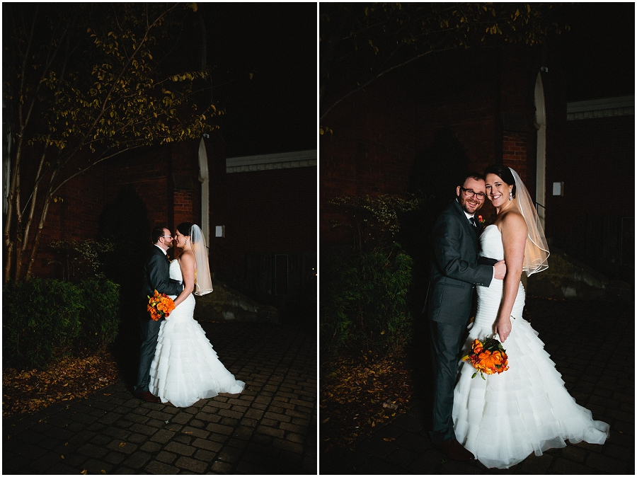 Charlotte Wedding Photographer_0441