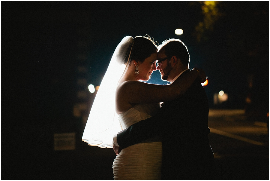 Charlotte Wedding Photographer_0444