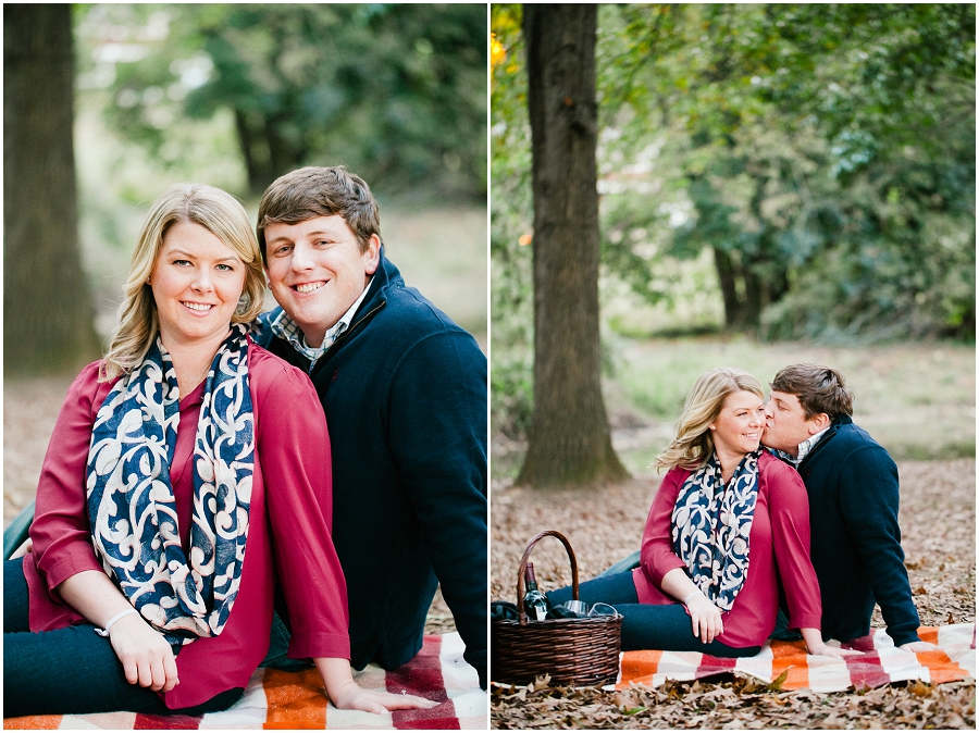 NoDa Engagement Session_0276