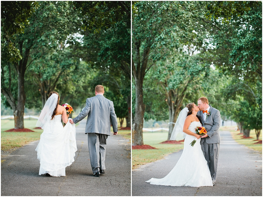 The Coker Ranch Wedding Photographer_0202