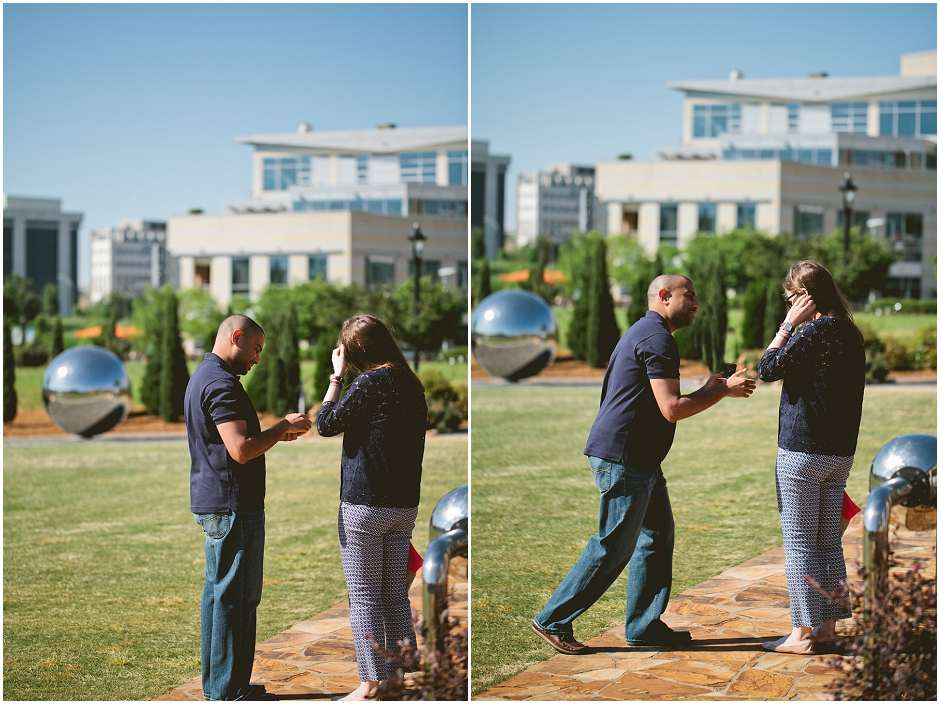 Charlotte Proposal Photographer - Amore Vita Photography_0001