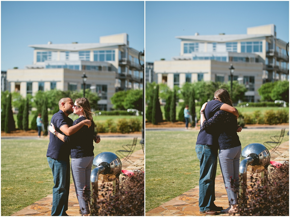 Charlotte Proposal Photographer - Amore Vita Photography_0004