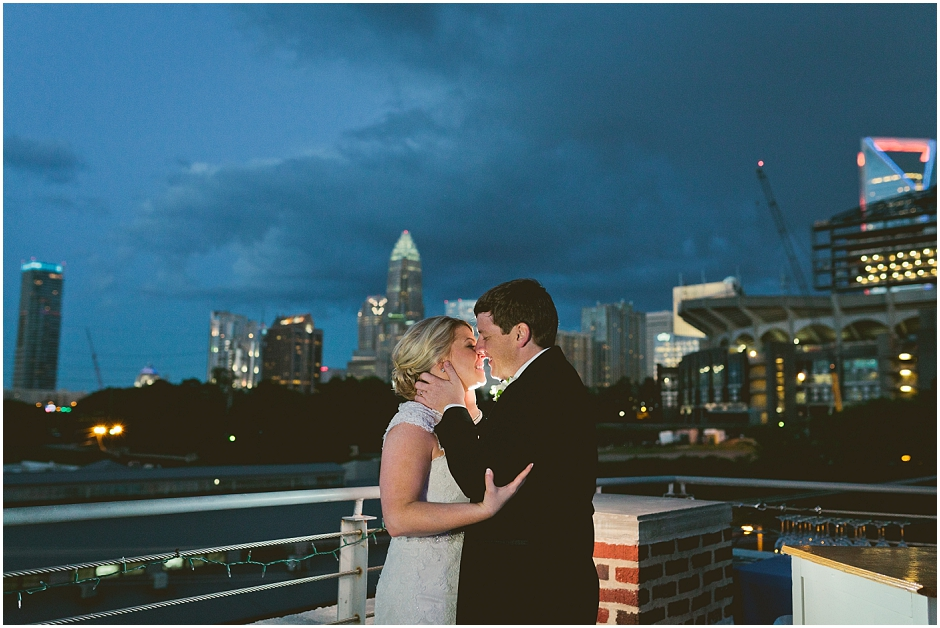Charlotte Wedding Photographer - Amore Vita Photography_0096