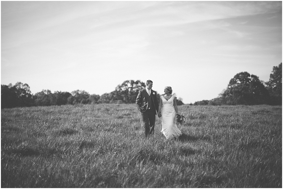The Farm at Brusharbor Wedding - Amore Vita Photography_0013