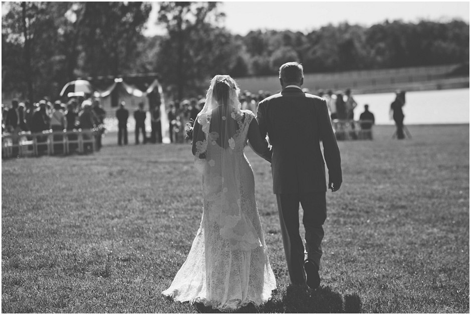 The Farm at Brusharbor Wedding - Amore Vita Photography_0028