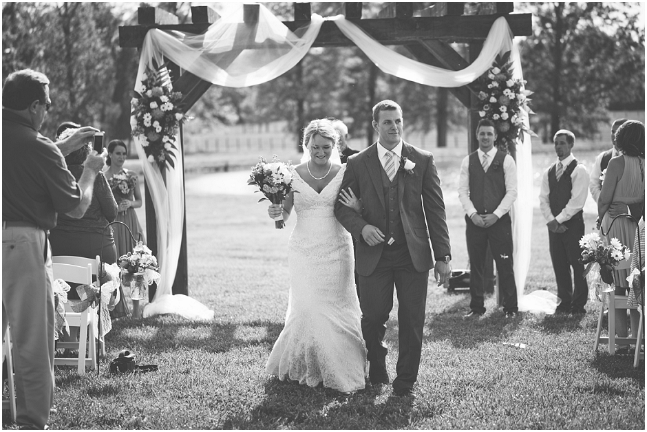 The Farm at Brusharbor Wedding - Amore Vita Photography_0033