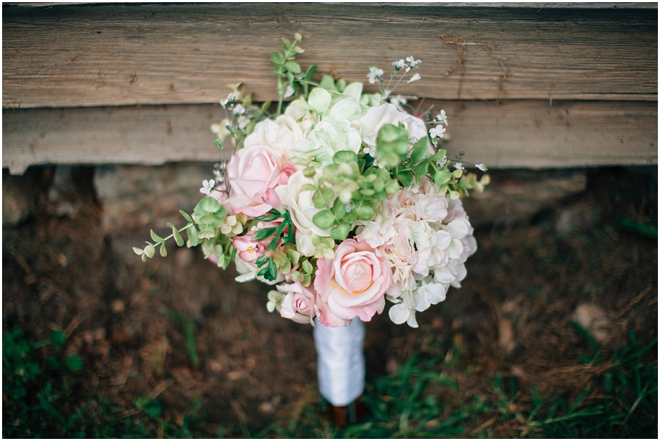 Carrigan Farms Wedding  - Amore Vita Photography_0065