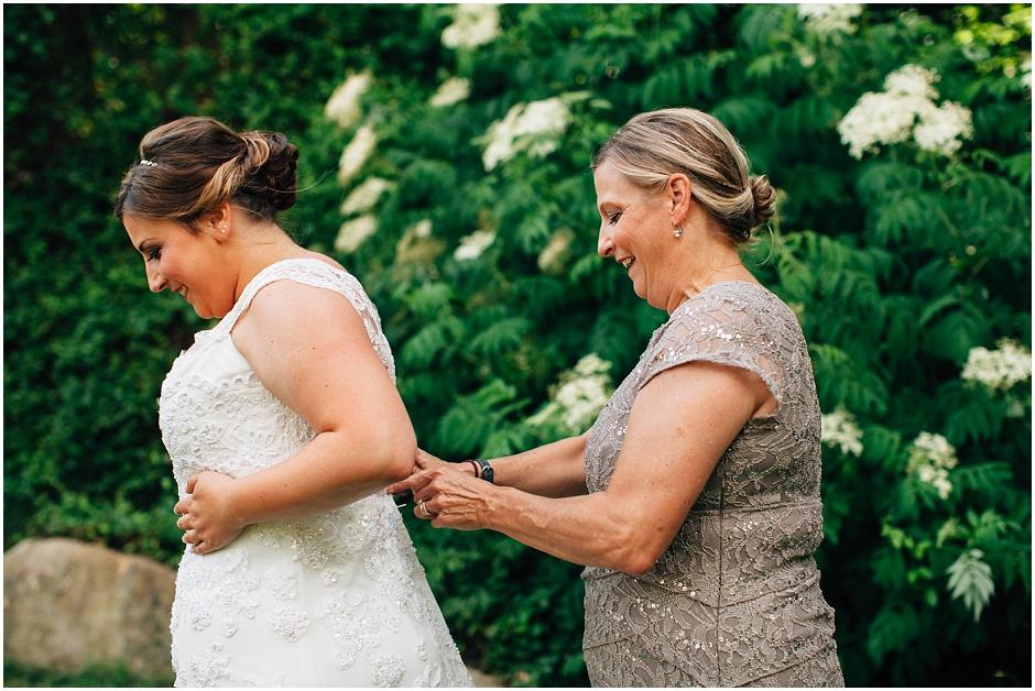 Carrigan Farms Wedding  - Amore Vita Photography_0066