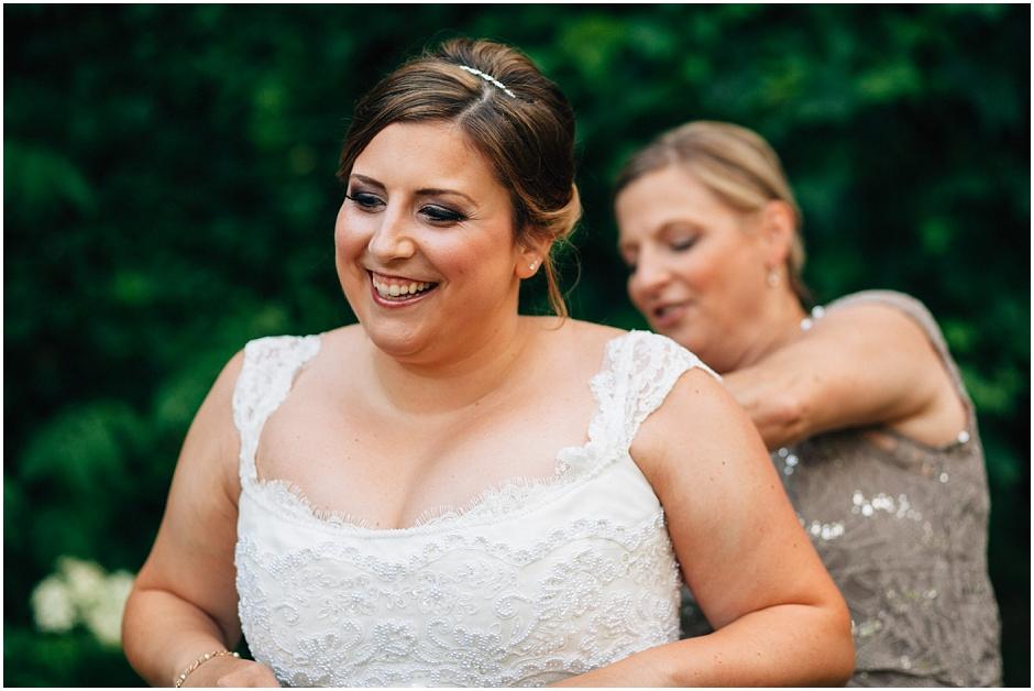 Carrigan Farms Wedding  - Amore Vita Photography_0067