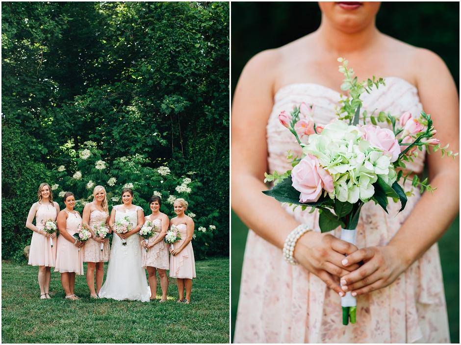 Carrigan Farms Wedding  - Amore Vita Photography_0068