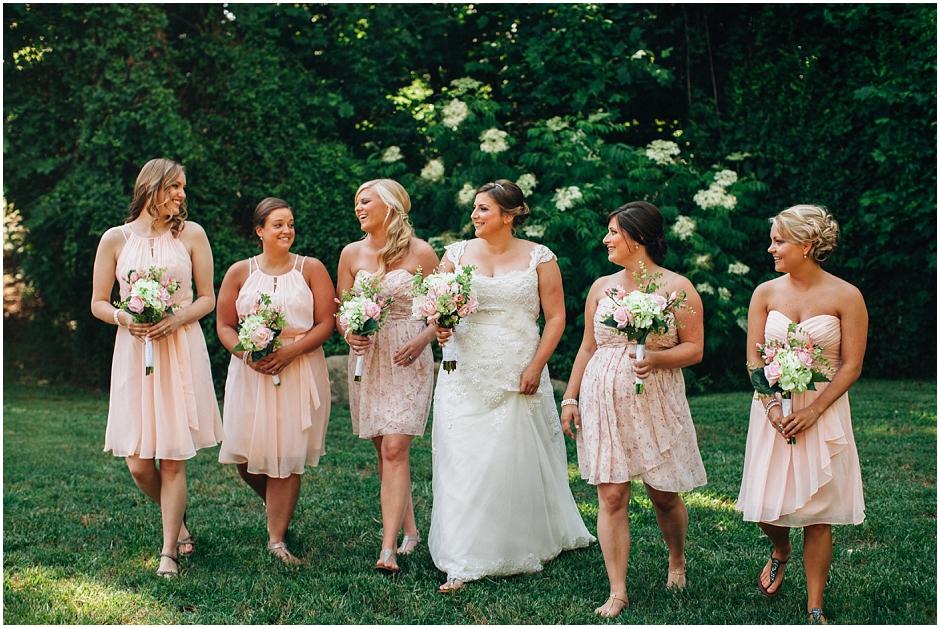 Carrigan Farms Wedding  - Amore Vita Photography_0069