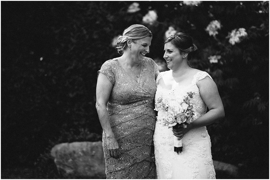 Carrigan Farms Wedding  - Amore Vita Photography_0070