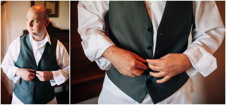 Carrigan Farms Wedding  - Amore Vita Photography_0073