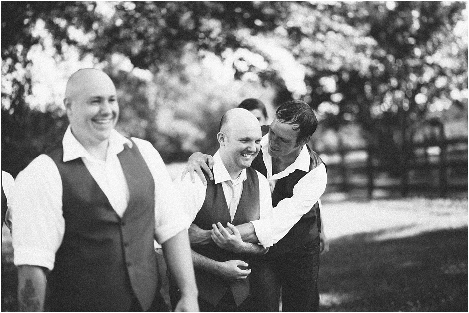 Carrigan Farms Wedding  - Amore Vita Photography_0075