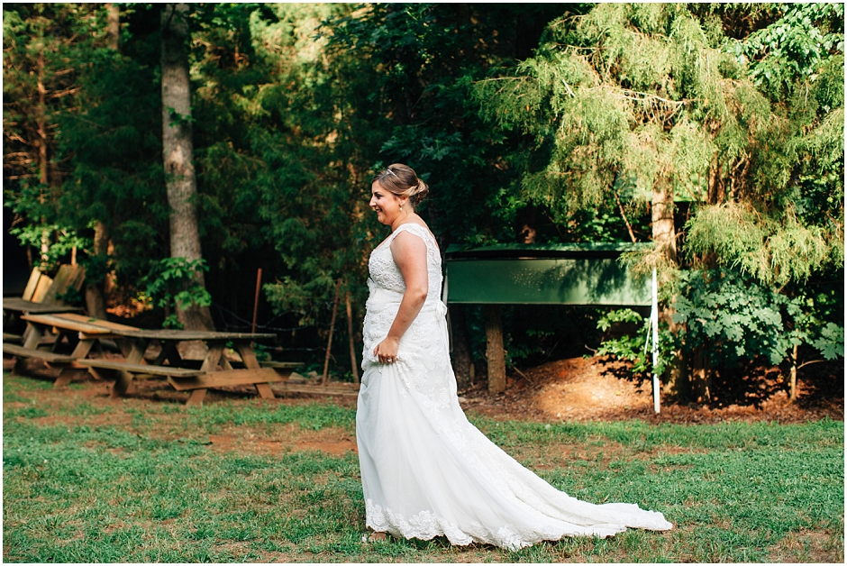 Carrigan Farms Wedding  - Amore Vita Photography_0077