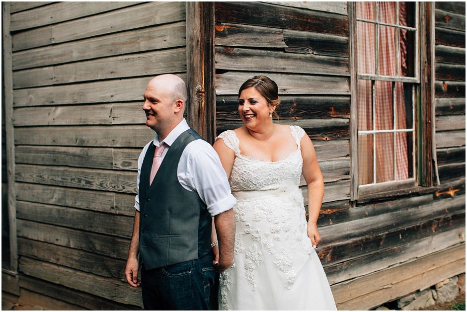 Carrigan Farms Wedding  - Amore Vita Photography_0079