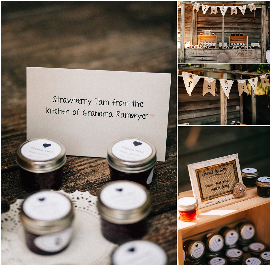 Carrigan Farms Wedding  - Amore Vita Photography_0080