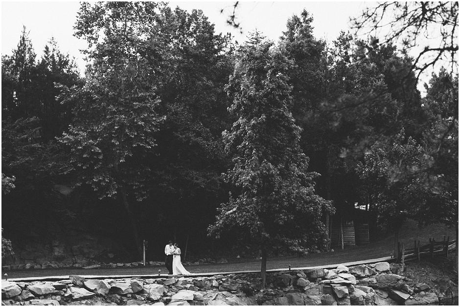 Carrigan Farms Wedding  - Amore Vita Photography_0084