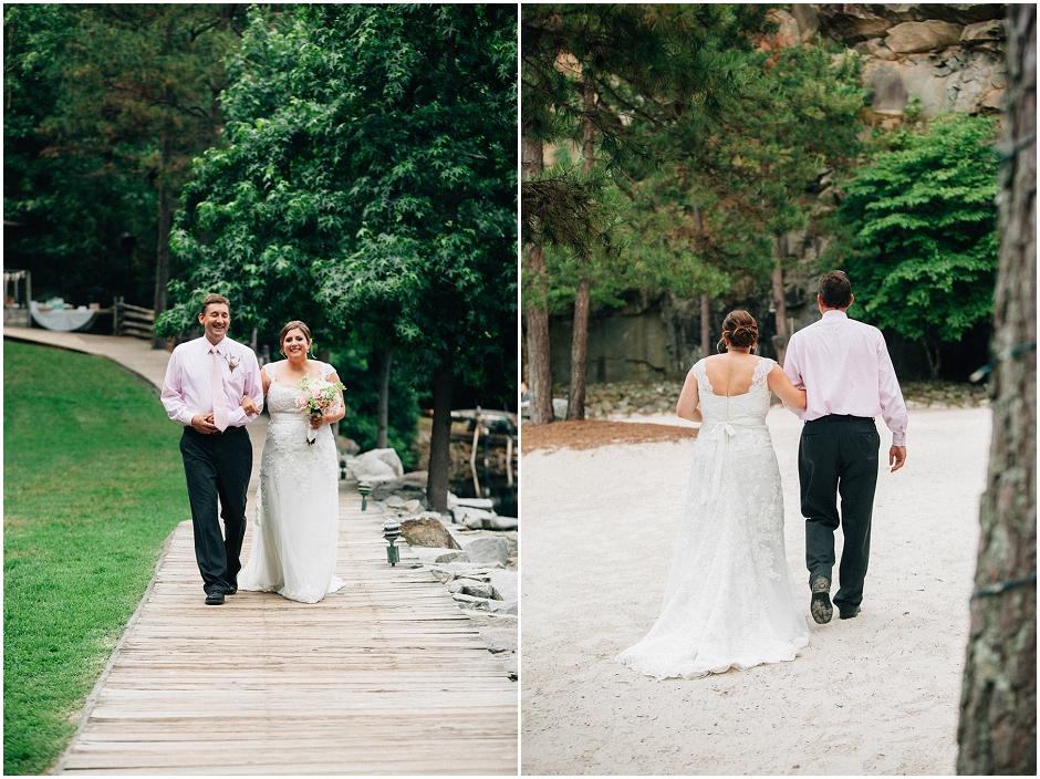 Carrigan Farms Wedding  - Amore Vita Photography_0085