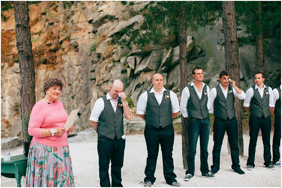 Carrigan Farms Wedding  - Amore Vita Photography_0086