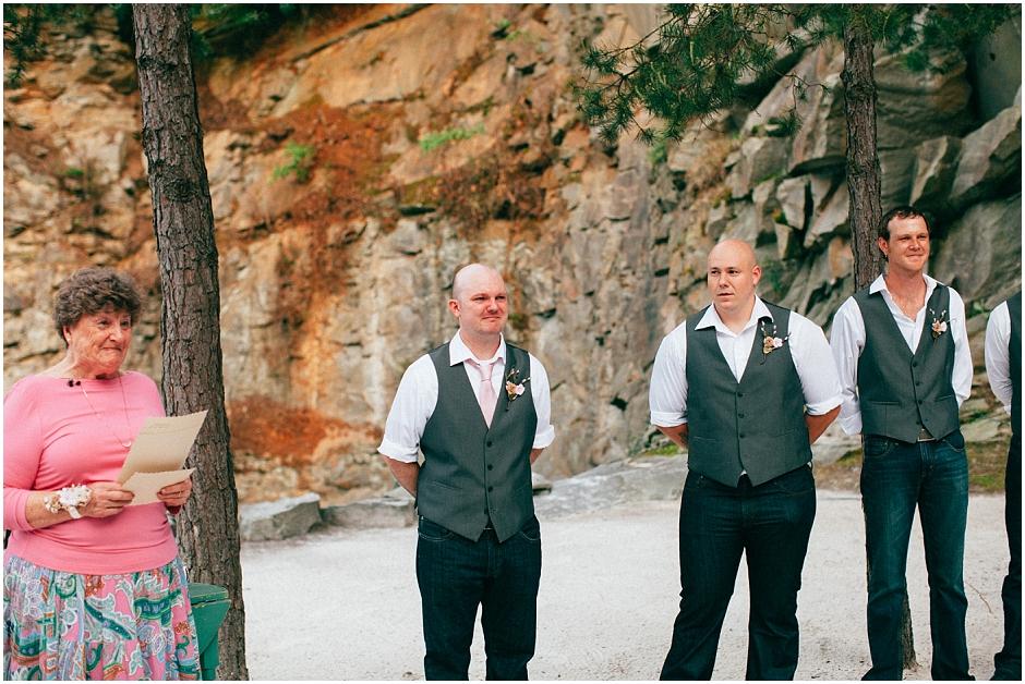 Carrigan Farms Wedding  - Amore Vita Photography_0088