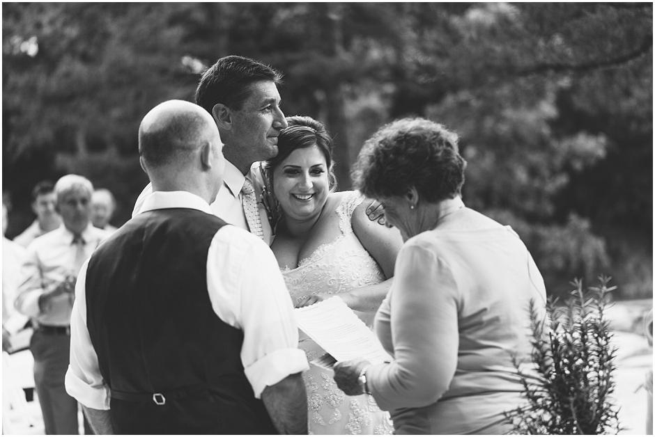 Carrigan Farms Wedding  - Amore Vita Photography_0089