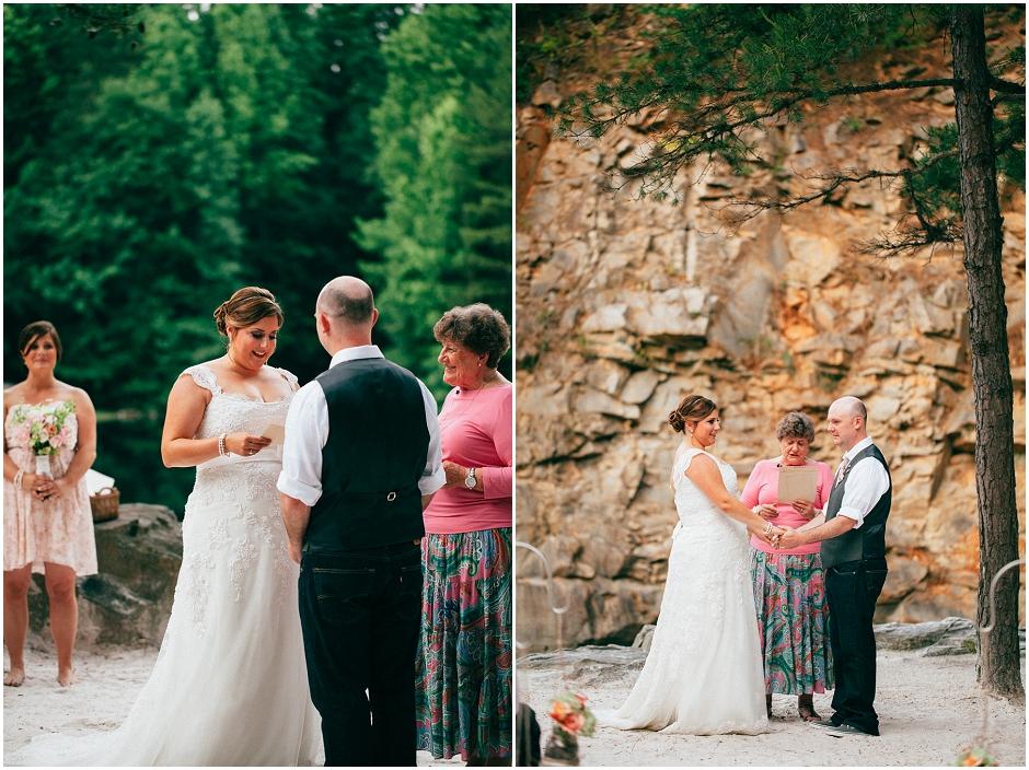 Carrigan Farms Wedding  - Amore Vita Photography_0090